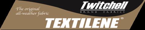 Textilene-Logo-min_large