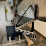 CUSTOM METAL SHEET Manufacturing